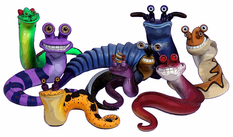 The Slugbuddies.jpg